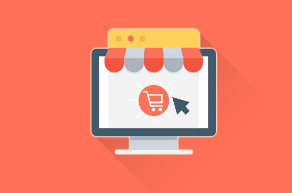 Cara Mengatur Toko Online di TokoTalk Agar Siap Berjualan