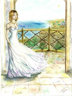 """Leer """"La Reina de Amron"""""""
