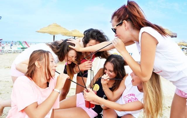 young-people-hotels-rimini-codice-promo-youngporacci19-poracci-in-viaggio