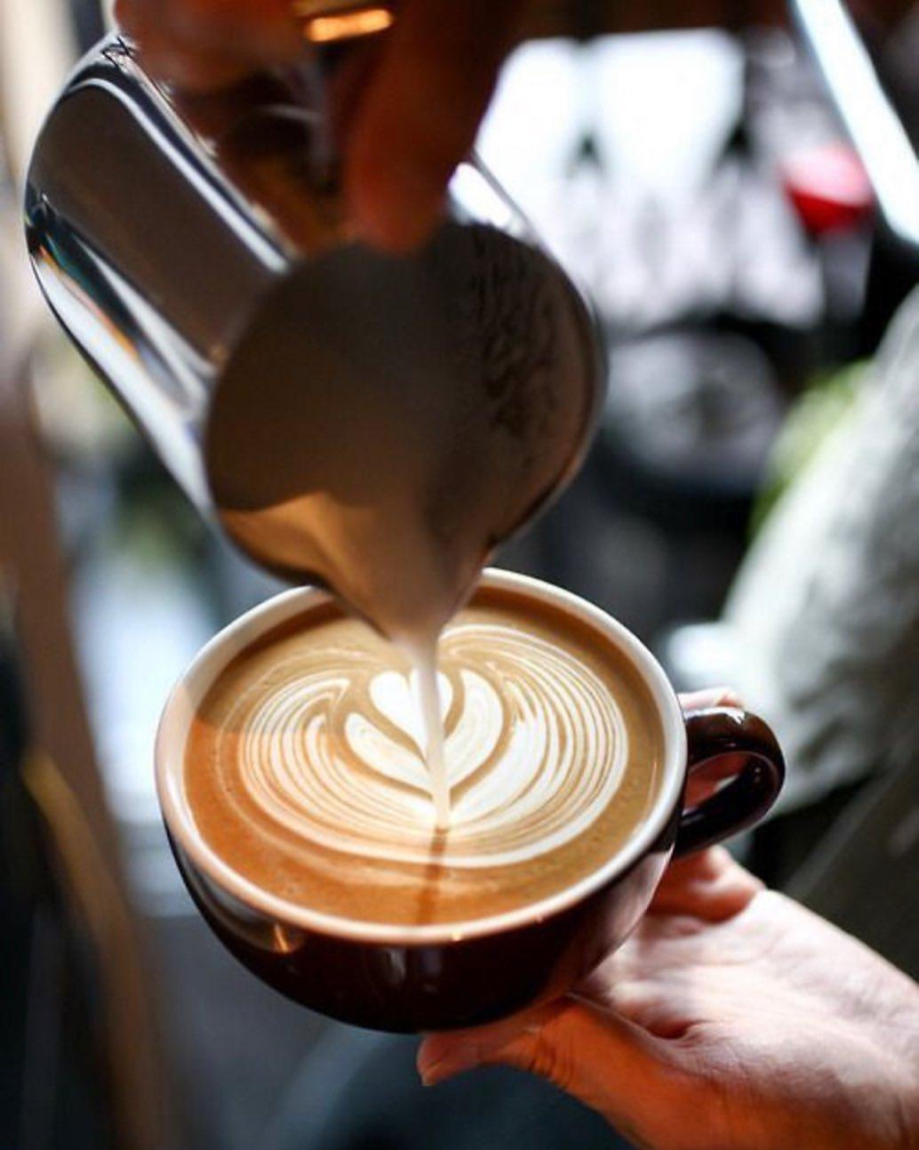 l'avenue chocolatier coffee yenidoğan talas kayseri menü fiyat listesi kahve siparişi