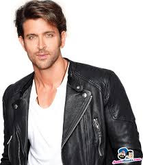 Latest hd 2016 Hrithik RoshanPhotos,wallpaper free download 27