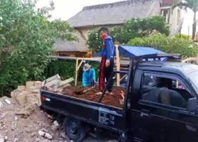 jasa-angkut-buang-puing-sampah-proyek-di-duren-mekar-bojongsari-kota-depok-jawa-barat