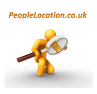People Location Tracing Agents