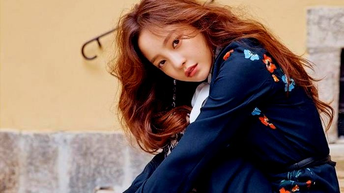 Goo Hara Start Posting Photos on Instagram After the Controversy of Her Ex-Boyfriend's Violence