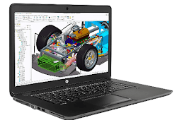 HP ZBook 15 G5 Drivers Windows 10 - HP Support Drivers