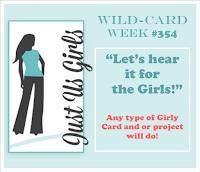 http://justusgirlschallenge.blogspot.in/2016/07/just-us-girls-353-wild-card-week.html