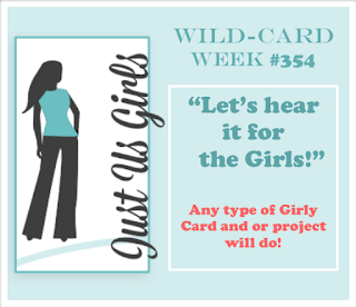 http://justusgirlschallenge.blogspot.com/2016/07/just-us-girls-353-wild-card-week.html