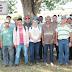 Programa para combate do desemprego da Prefeitura de Santa Rita inspira cidade da região