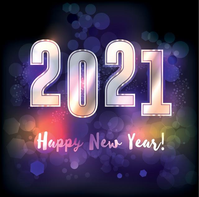 احلي صور تهنئة بقدوم العام الجديد صورعام 2021 اجمل صور بوستات ورسائل تهاني  راس السنة صور كروت معايدة قبل دخول العام الجديد متحركة بالاسماء احلي مع  زوجتي حبيبي