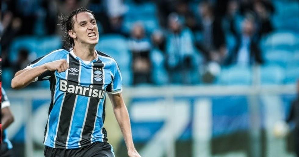 Cartoleiros SC #4: a rodada mais zicada do Cartola FC 2018