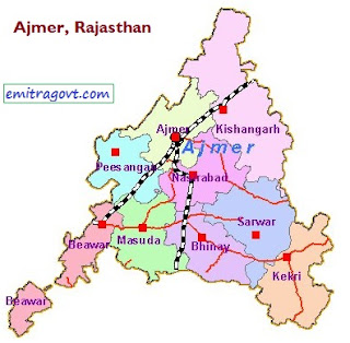 ajmer-district-map-www.emitragovt.com
