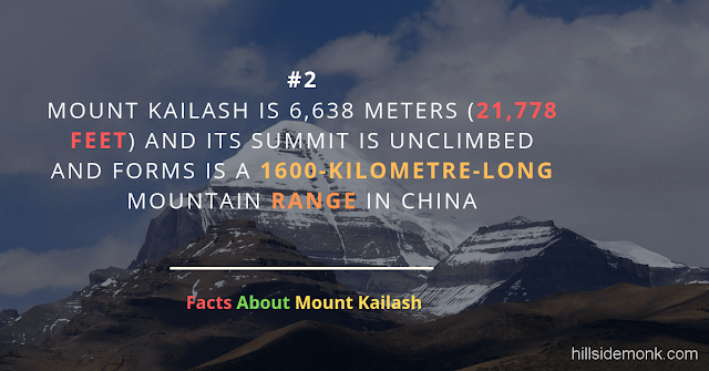 mount kailash facts-2