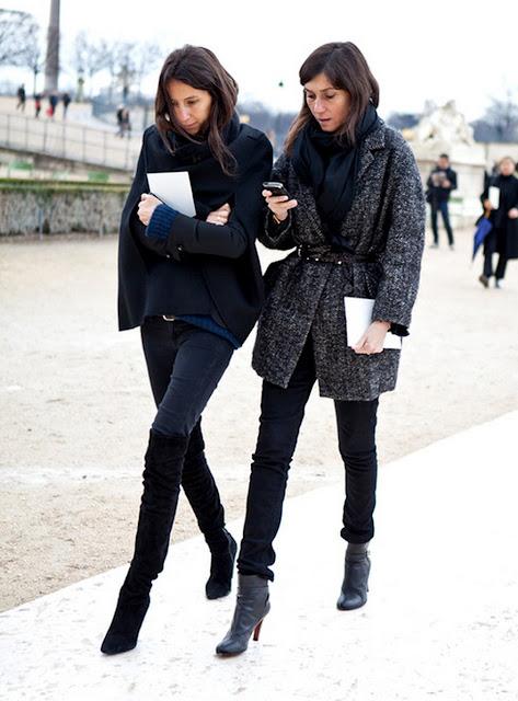 paris-girls-fashion