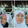 Menko Puan Ingin Masjid Tak Jadi Tempat Penyebaran Hoaks