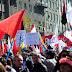 Osorno se plegará a Paro Nacional este 8 de noviembre