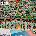 CONVOCADOS: Estos son los jugadores que viajaran a Manizales!