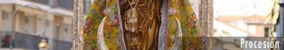 http://atqfotoscofrades.blogspot.com/2014/10/procesion-virgen-del-rosario.html