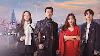 Streaming Drama Korea Crash Landing On You Subtittle Indonesia/English