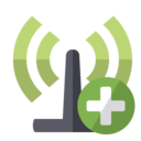http://www.aluth.com/2013/10/wi-fi-phone.html