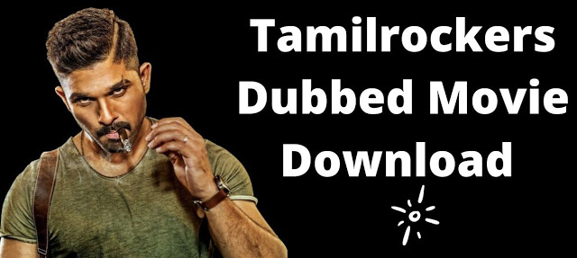 Tamilrockers Dubbed Movies Download ,dubbed movies download,naa peru surya hindi dubbed movies download,telugu to tamil dubbed movies download,english to tamil dubbed movies download,tamil dubbed movies download in tamilrockers,tamil dubbed movies download app,hollywood dubbed movies download hd