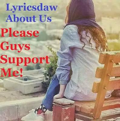 LyricsDaw About Us