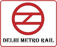 DMRC Railway Recruitment 2018, DMRC Railway Vacancies, DMRC Railway Notification 2018, DMRC Railway Recruitment 2019, DMRC Railway Recruitment 2018 Jr clerk vacancies, DMRC Railway clerk jobs, DMRC Railway Recruitment 2018 vacancies, Latest DMRC Railway Recruitment, New DMRC Railway Recruitment 2018, Upcoming DMRC Railway Recruitment, DMRC Railway Recruitment apply online, DMRC Railway exam, DMRC Railway syllabus, DMRC Railway exam results, DMRC Railway Recruitment Notification, Delhi Metro Recruitment 2018,