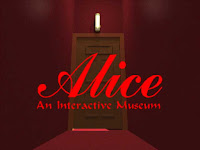 https://collectionchamber.blogspot.com/2019/01/alice-interactive-museum.html