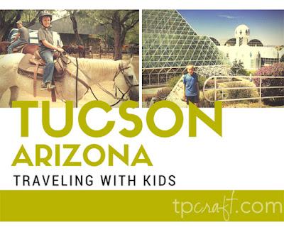 https://1.bp.blogspot.com/-Lf1mpqSuYz0/Vvbm_bfSOXI/AAAAAAAAES0/cXRppZGzbjQrSdUdXixzT3TEdRp6glwMw/s400/TucsonArizonaWithKids.jpg