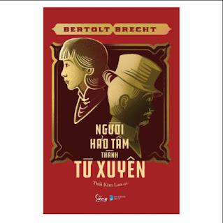 Người Hảo Tâm Thành Tứ Xuyên ebook PDF EPUB AWZ3 PRC MOBI