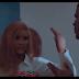 VIDEO:Hamisa Mobetto - Nipotezee:Download