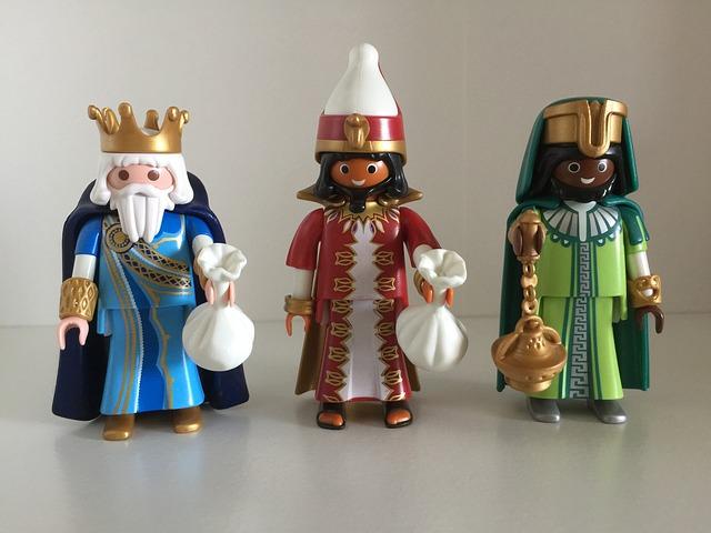 los-tres-reyes-magos