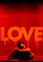 (18+) Love 2015 English 720p BluRay