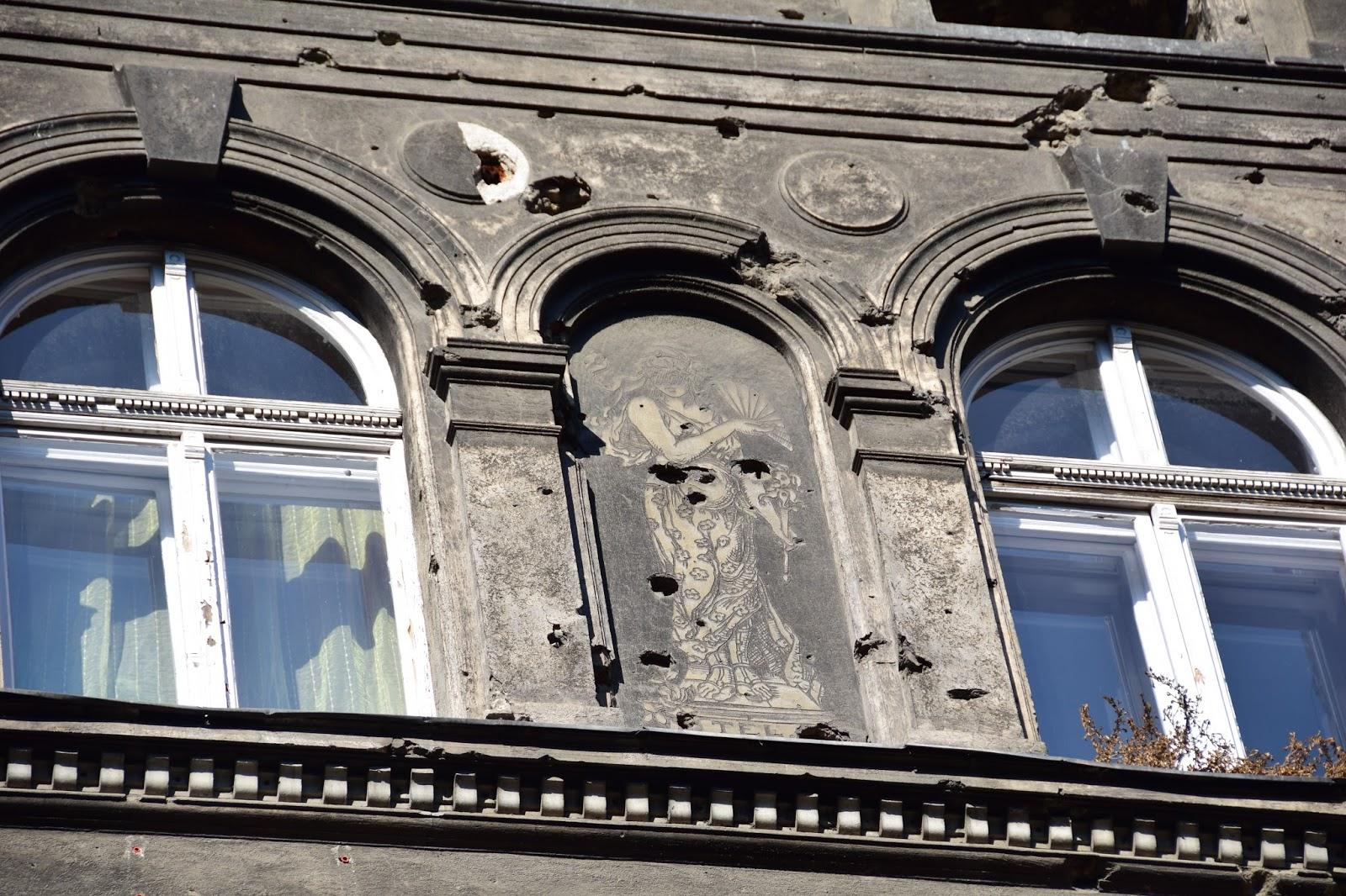 GABT still in disrepair 11