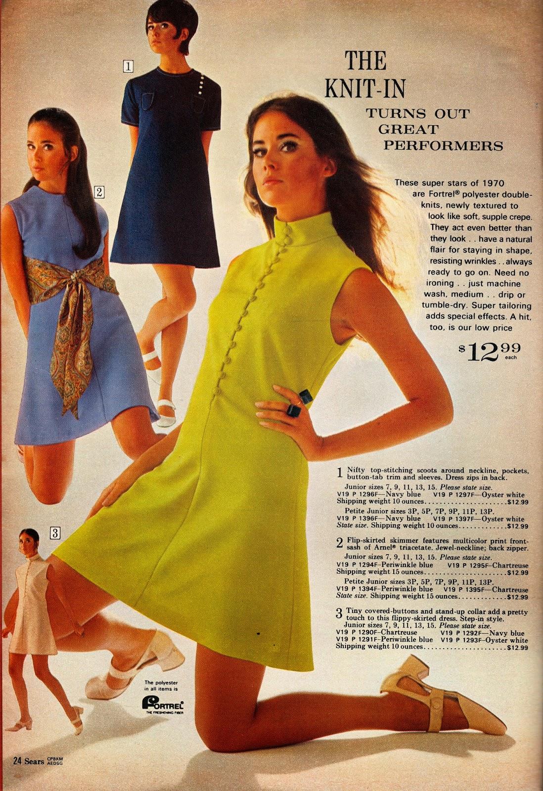 Loyal 2019 Spring Summer New Fashion Blouse Lattice Dot Printing Long Sleeve Bow Collar Long Sleeve Shirt For Woman R644 Blouses & Shirts