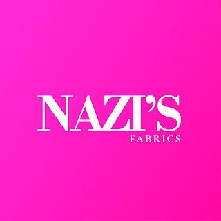 textile-logo-design-larengraphix