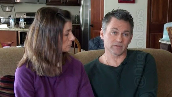 familia processa padre suicidio jovem direito
