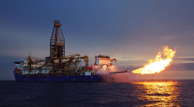 Un resumen completo de todo lo que debes saber acerca de las pruebas DST (Drill Stem Test) en la industria de petrolera