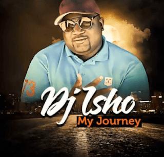 DJ Isho - Yo mo Wrong (feat. Biodizzy)