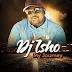 BAIXAR MP3 || DJ Isho - Yo mo Wrong (feat. Biodizzy) || 2019