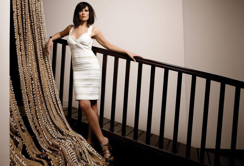 Δες το Lookbook Badoo Fashion Άνοιξη Καλοκαίρι 2012 da956a6730d