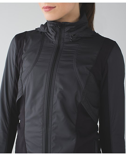 lululemon kanto-catch-me jacket