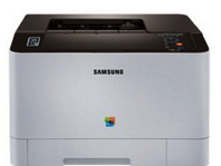 Samsung C1810W Drivers / Software Free Download