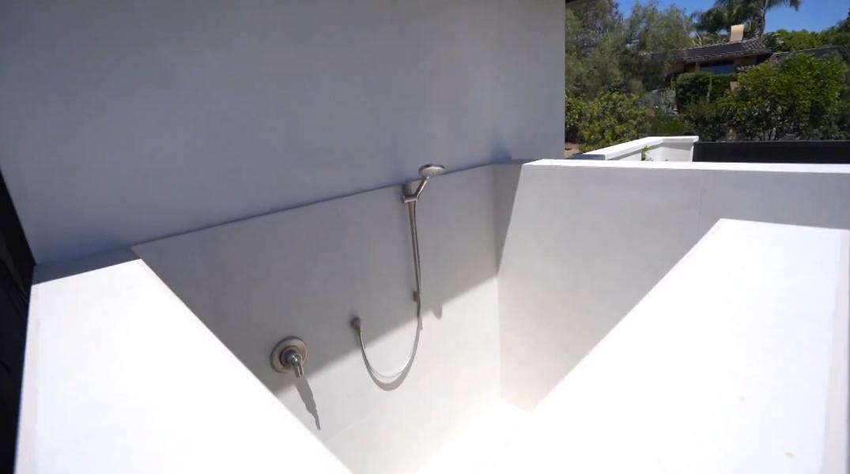 53 Photos vs. Tour 16555 La Gracia, Rancho Santa Fe, CA Ultra Luxury Mansion Interior Design