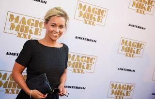 Ingrid Jansen maakt debuut als quizmaster