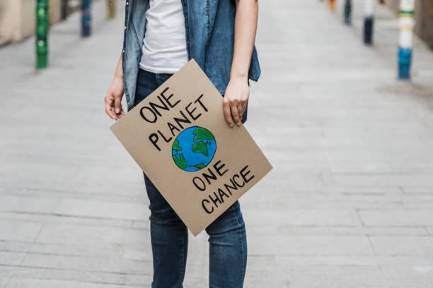 aksi mengatasi pemanasan global harus dilakukan oleh semua negara