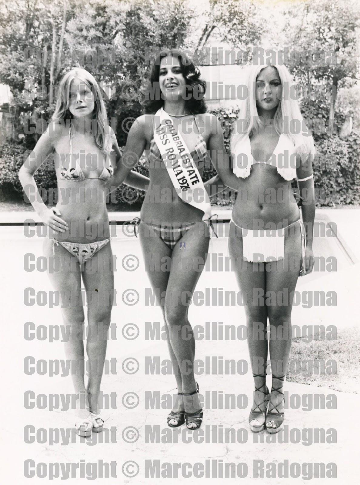 naked (76 photos), Hot Celebrites image