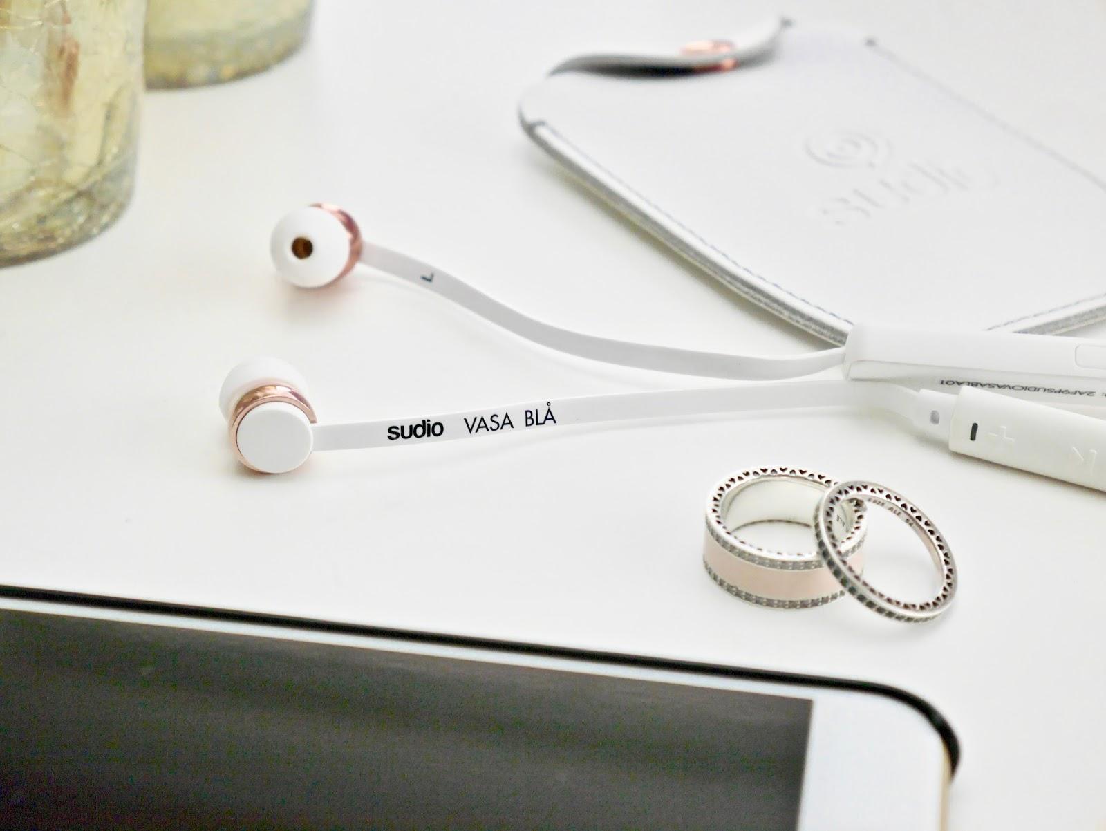music, earphones, sound,