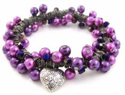 Types of Bracelet