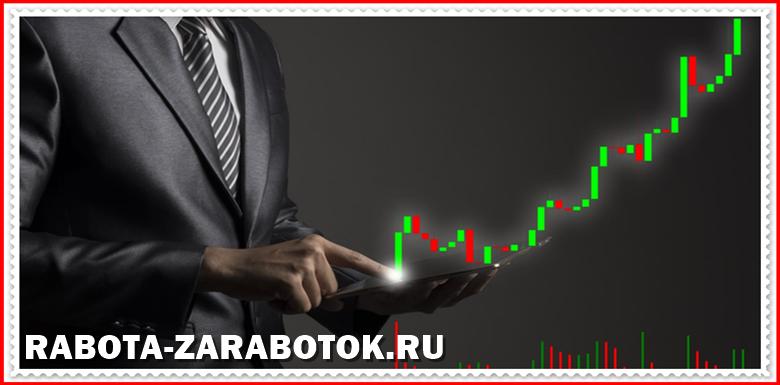Какой подход должен использовать инвесторы для прогнозирования движений форекс?