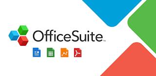 OfficeSuite apk